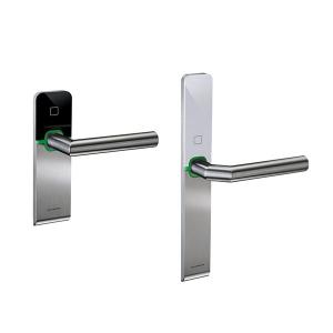 Incuietori de uși electronice test 2