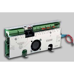 ES 200 - Controler