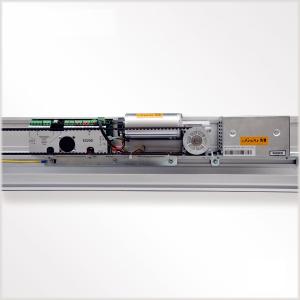 ES200-MDU