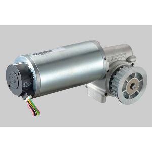ES 200 - Motor